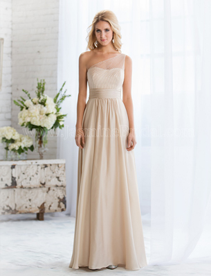 Bridesmaid Dresses CT by Belsoie